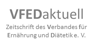 VFED - Frauke Ring - Patientengewinnung durch sensitives Marketing