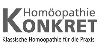 HK LOGO - Frauke Ring - Patientengewinnung durch sensitives Marketing