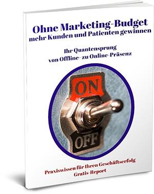 open-mind-ohne-marketing-budget-ebook