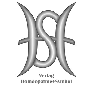 Verlag Homöopathie Logo